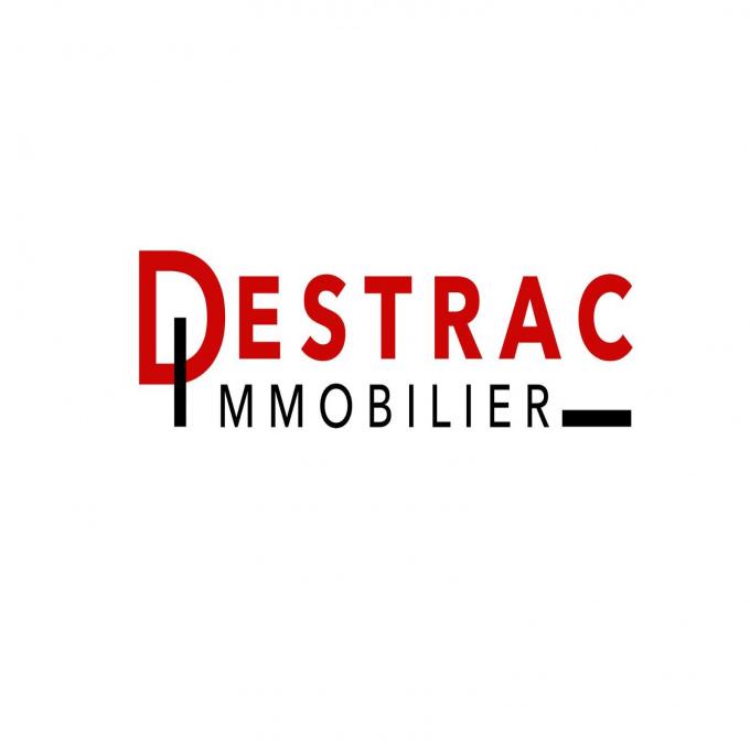 Location Immobilier Professionnel Local commercial Saint-Seurin-sur-l'Isle (33660)